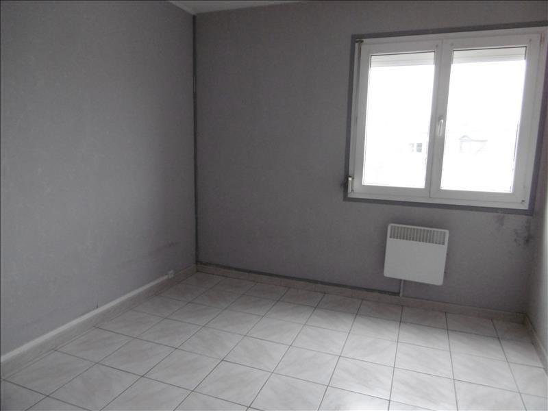 Vente appartement Bethune 49500€ - Photo 3