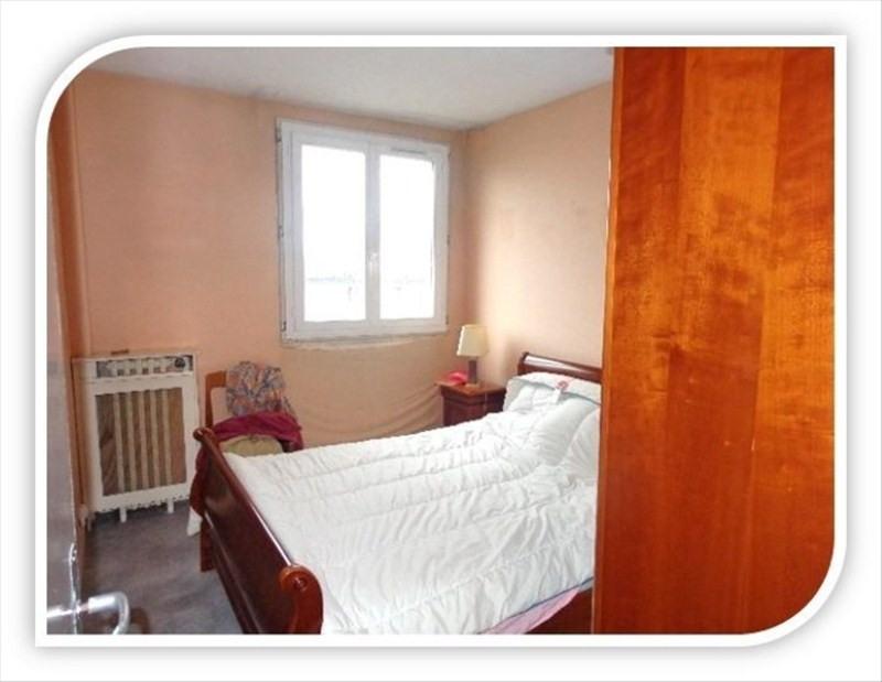 Vente appartement Ivry sur seine 280000€ - Photo 1