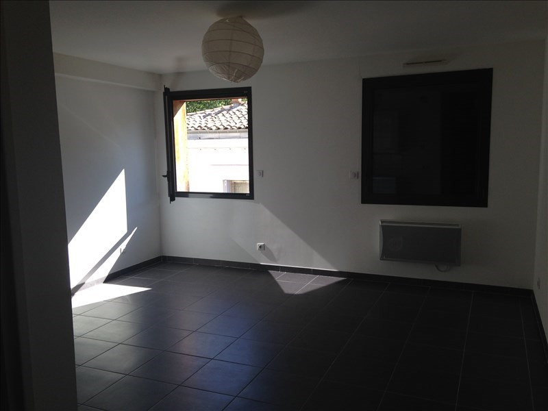 Location appartement Montpellier 874€ CC - Photo 4