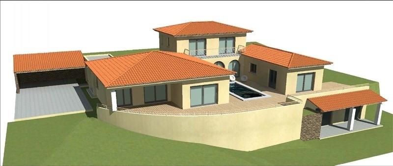 Vente de prestige maison / villa Villanova 1474000€ - Photo 3