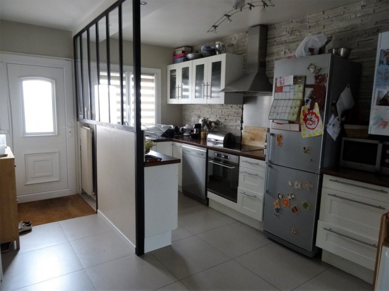 Vente maison / villa Plaisir 295000€ - Photo 2