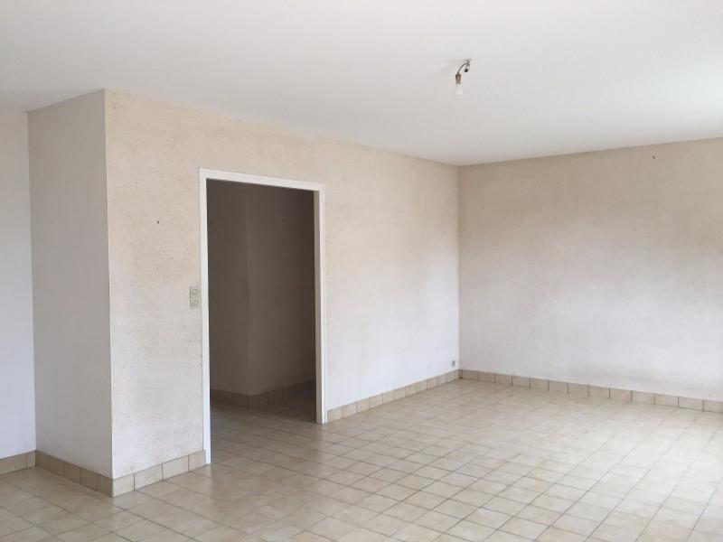 Vente maison / villa Chateau d olonne 236000€ - Photo 5