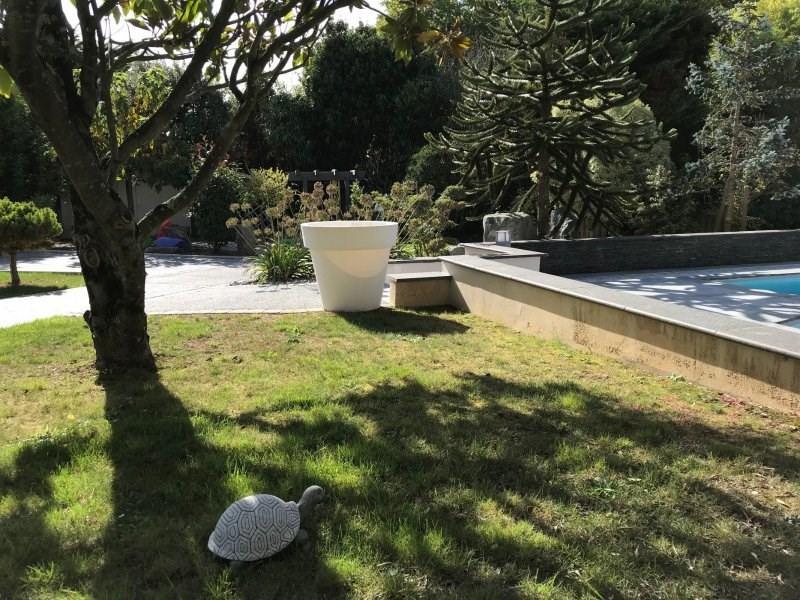 Vente de prestige maison / villa Olonne sur mer 875000€ - Photo 10