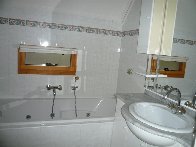Sale house / villa Samatan 5 km 155 000€ - Picture 6