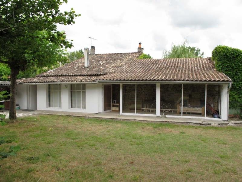 Sale house / villa Région st andré de c 199000€ - Picture 7