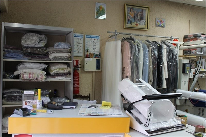 boutique aixenprovence boutique aixenprovence