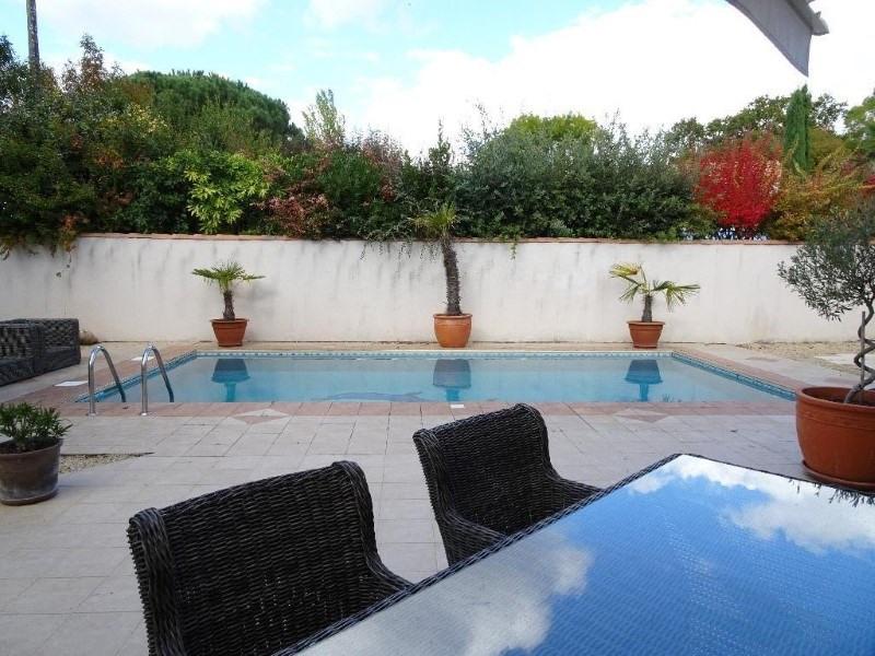 Deluxe sale house / villa La rochelle 922000€ - Picture 3
