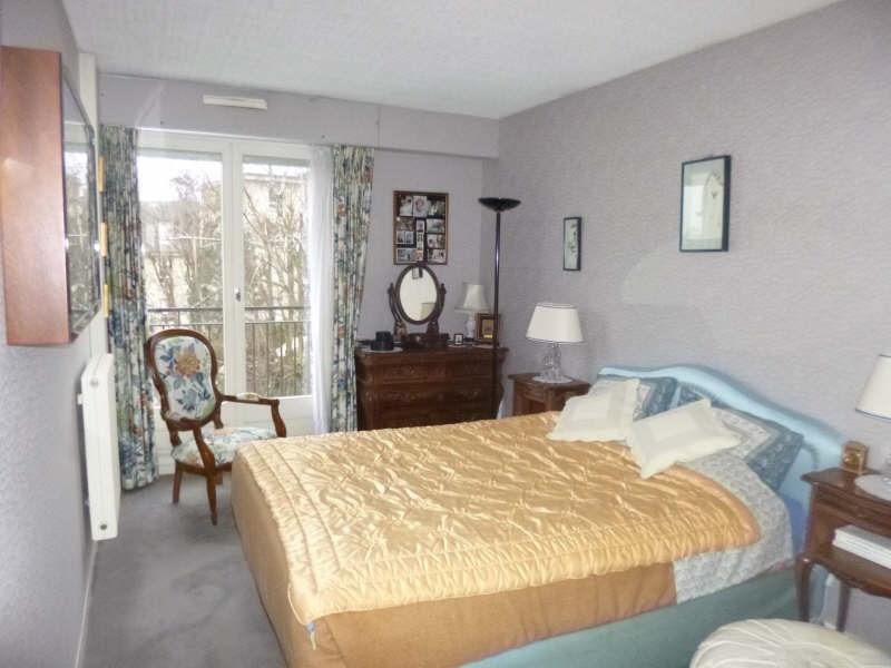 Vente appartement Montmorency 315000€ - Photo 6