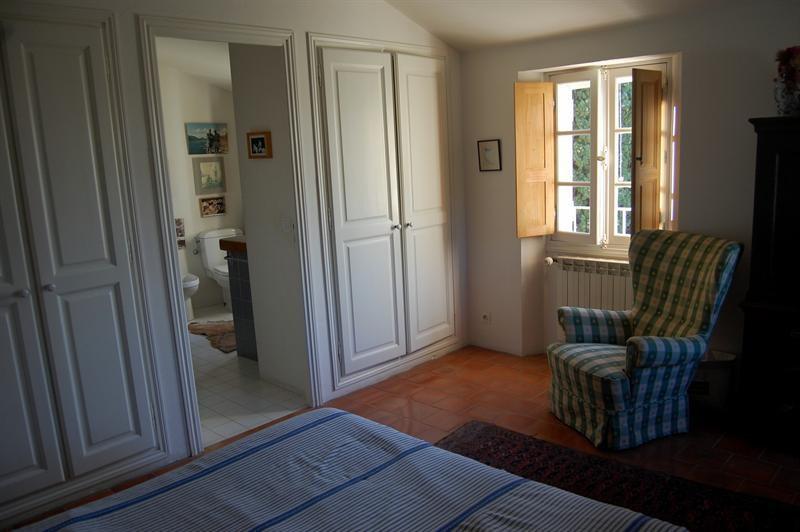 Престижная продажа дом Seillans 1580000€ - Фото 25