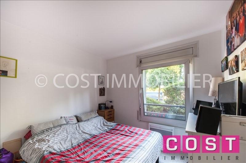 Revenda apartamento Asnieres sur seine 250000€ - Fotografia 4