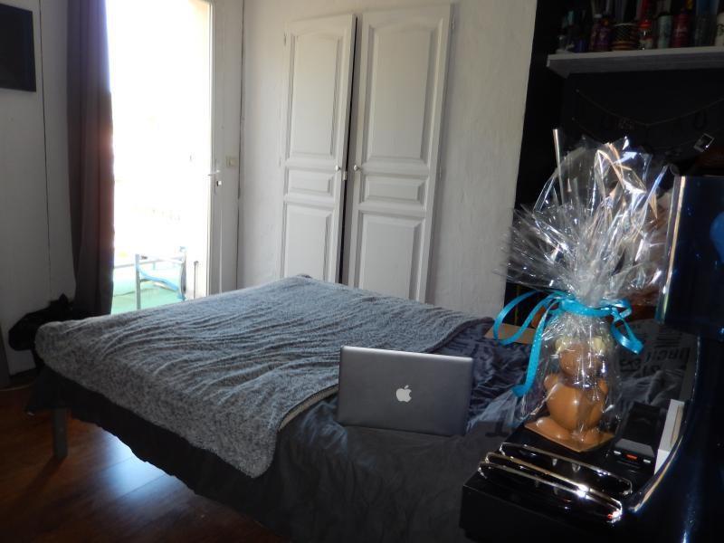 Vente maison / villa Roquebrune sur argens 377000€ - Photo 8