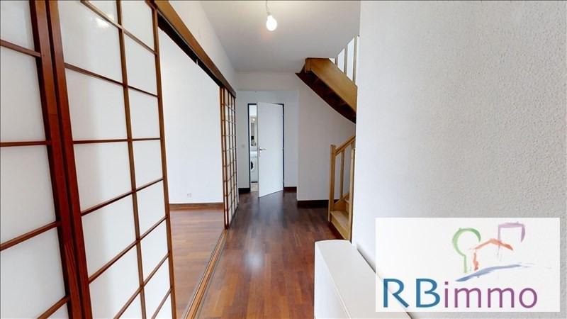 Vente appartement Wolfisheim 309750€ - Photo 4