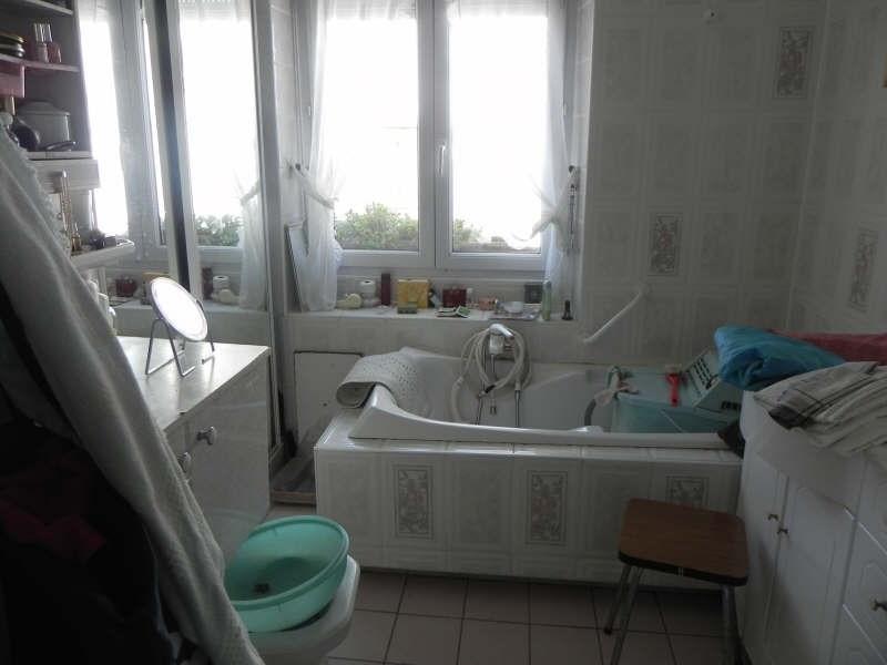 Vente appartement Tregastel 301745€ - Photo 6