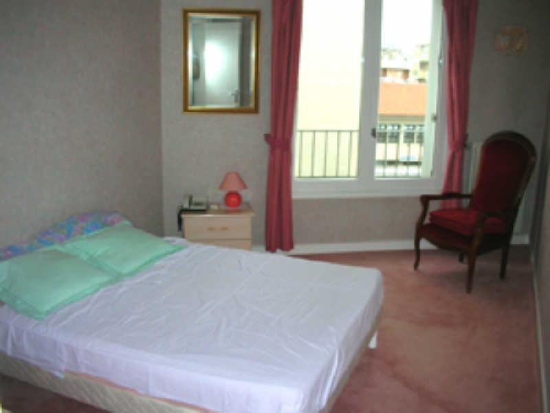 Rental apartment Le puy en velay 388,79€ CC - Picture 5