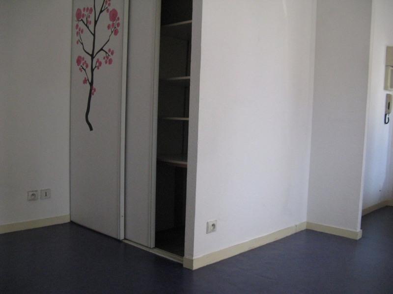 Location appartement Bordeaux 420€ CC - Photo 9