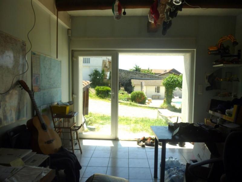 Sale house / villa Saint-étienne 339000€ - Picture 16
