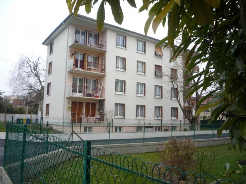 Vente appartement Châlons-en-champagne 119500€ - Photo 7