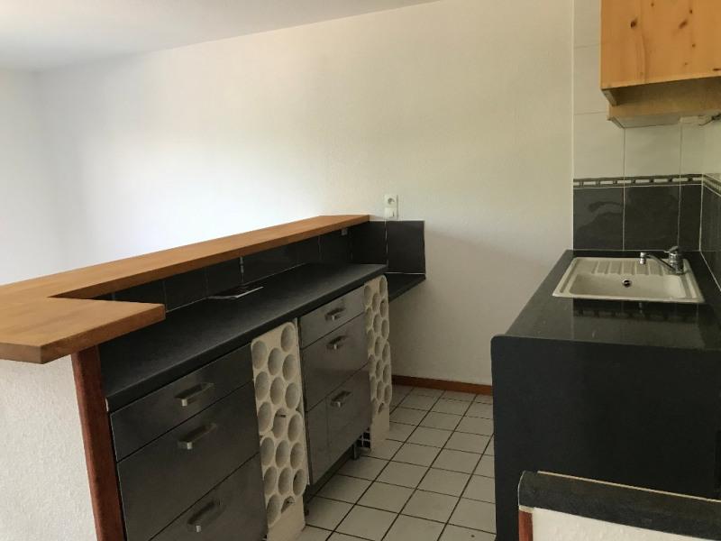 Venta  apartamento Biscarrosse 116000€ - Fotografía 4