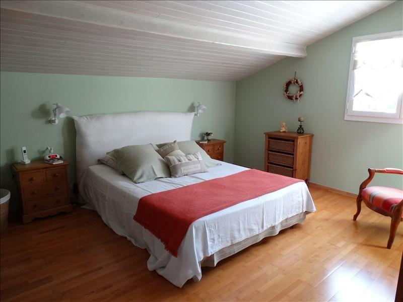 Sale house / villa Arsac 439000€ - Picture 4