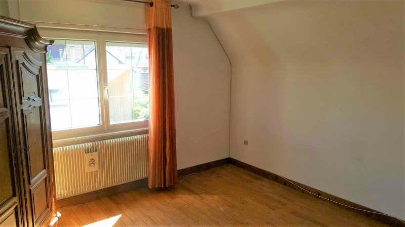 Vente maison / villa Offendorf 404499€ - Photo 6