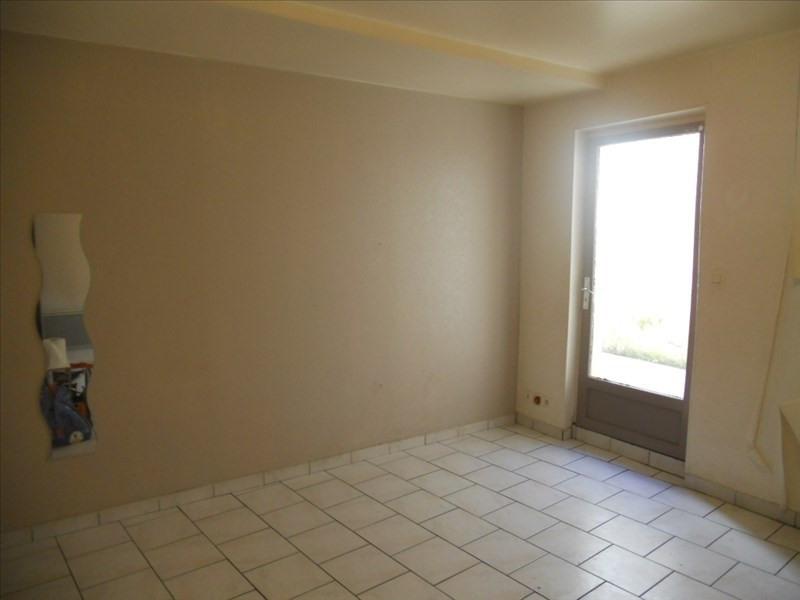 Location appartement Niort 362€ CC - Photo 4
