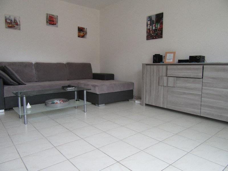 Vente appartement Aire sur l adour 83000€ - Photo 1