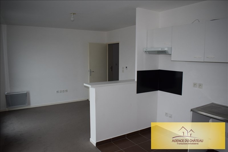 Sale apartment Mantes la jolie 123 000€ - Picture 6