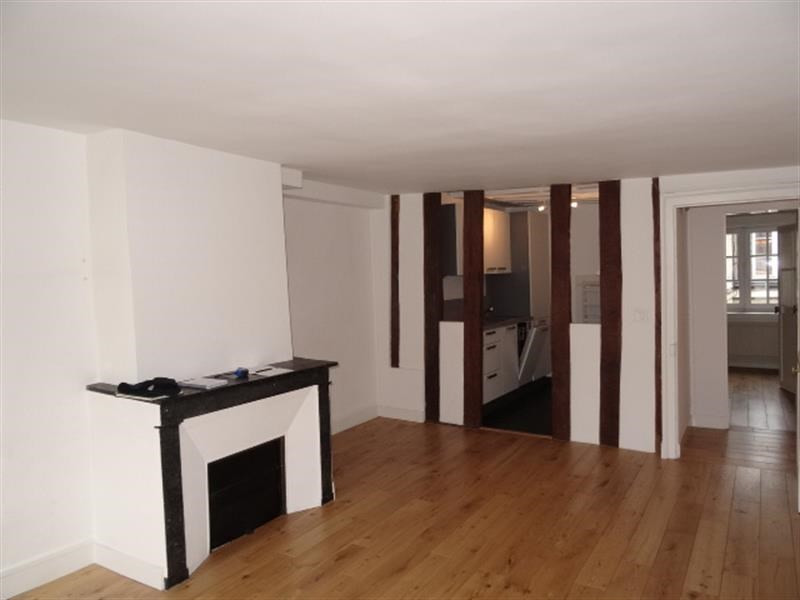 Venta  apartamento Versailles 310000€ - Fotografía 2