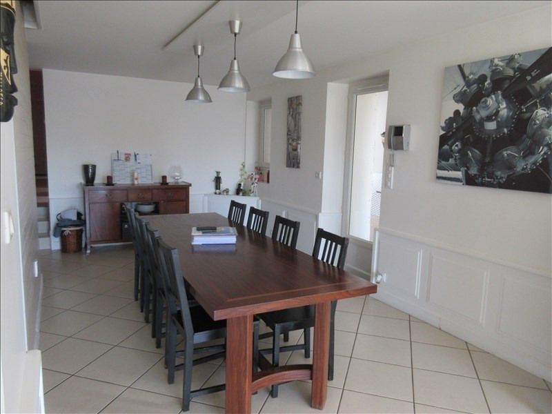 Vente maison / villa St pere en retz 214000€ - Photo 3