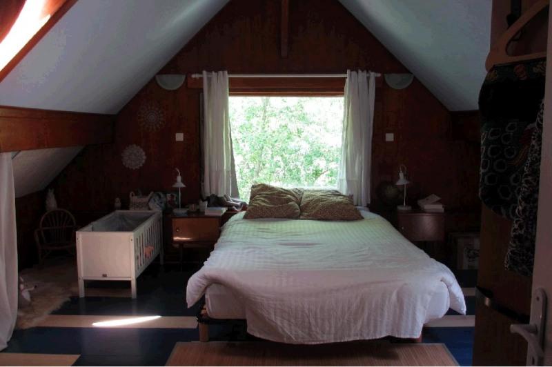 Rental house / villa Alby sur cheran 1254€ CC - Picture 5