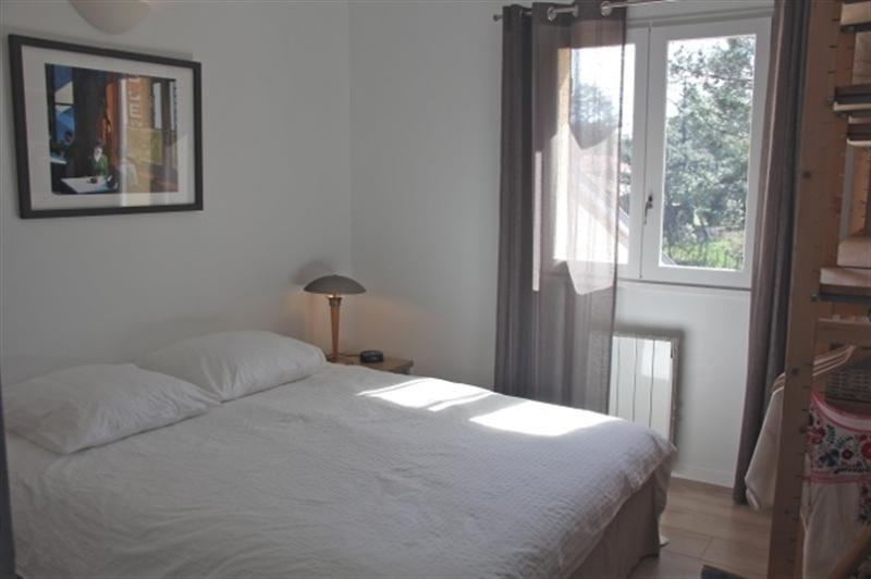 Location vacances maison / villa Capbreton 2430€ - Photo 6