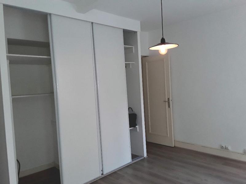 Location appartement Paris 11ème 996€ CC - Photo 3