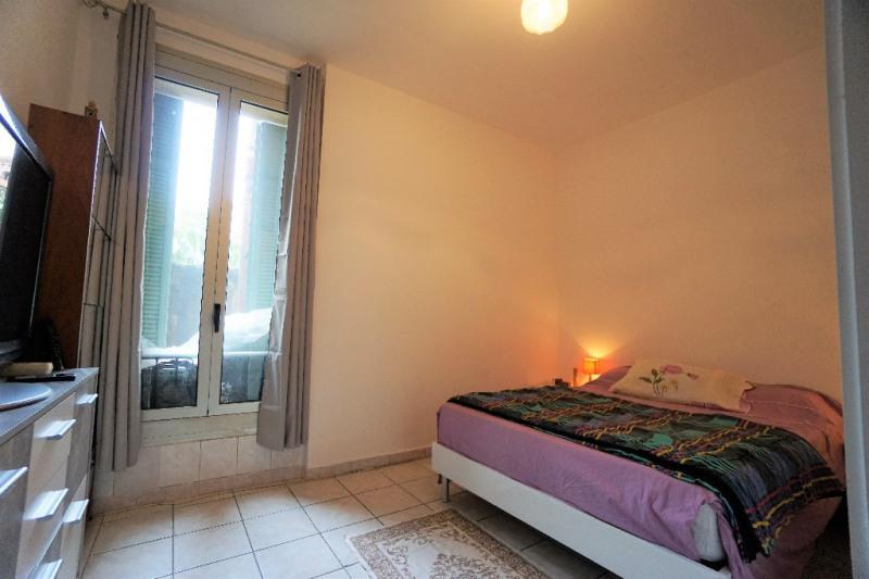 Vente appartement Beausoleil 299000€ - Photo 2