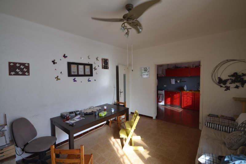 Vente maison / villa Extra muros 240300€ - Photo 3