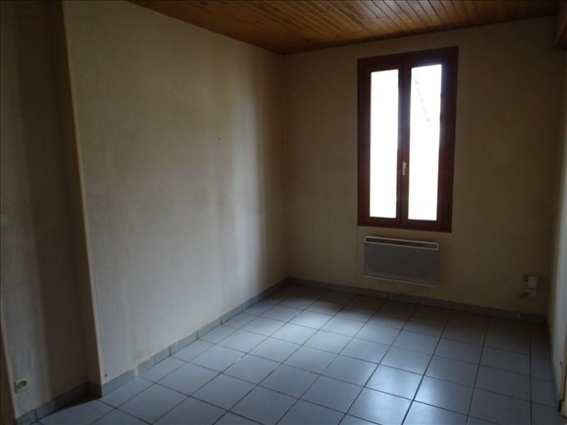 Vendita immobile Moulins 96000€ - Fotografia 5