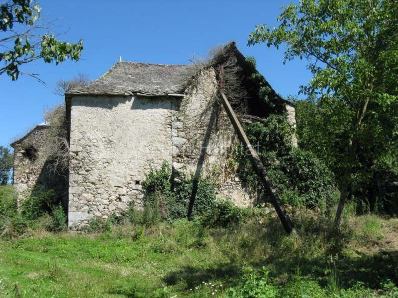 Vente maison / villa La fouillade 57000€ - Photo 3