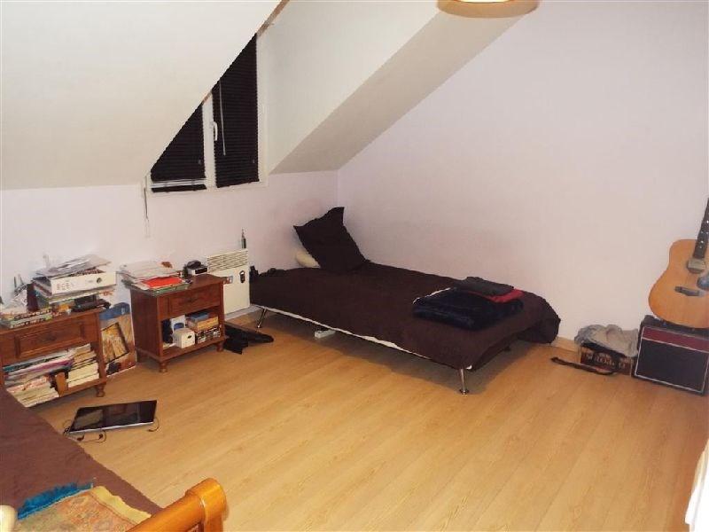 Revenda casa Ste genevieve des bois 291000€ - Fotografia 6