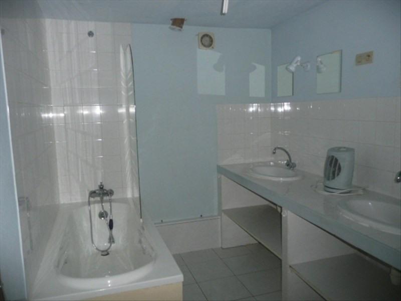 Sale house / villa Menetreol sur sauldre 45000€ - Picture 6