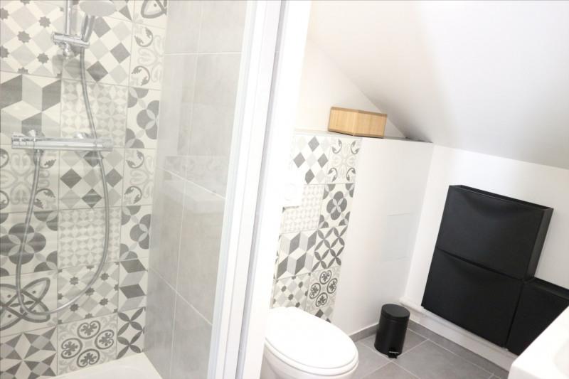 Rental apartment Fontainebleau 690€ CC - Picture 7