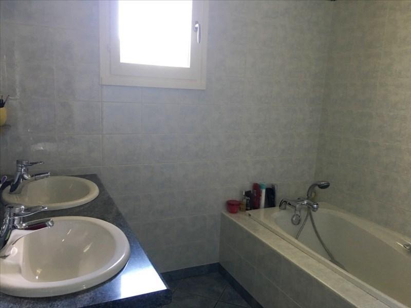Verkoop  huis Morestel 285000€ - Foto 8