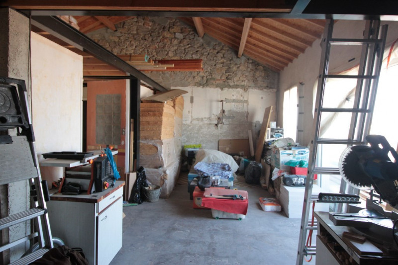 Vente appartement Marseille 140 000€ - Photo 2