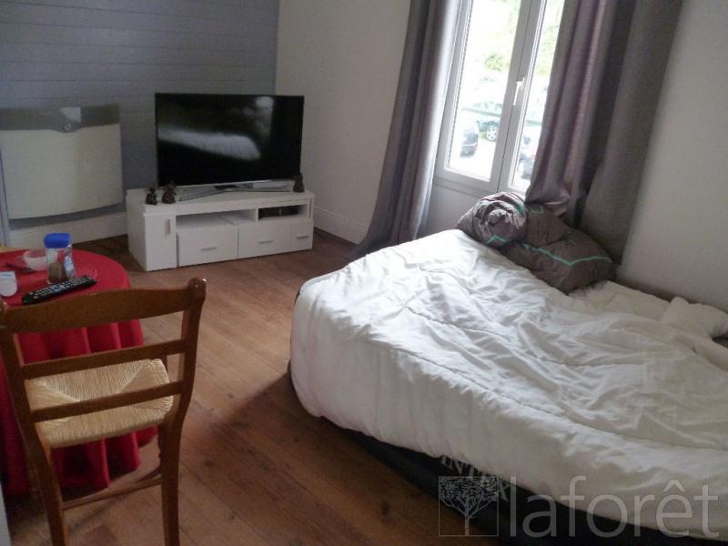 Vente appartement Lisieux 52300€ - Photo 3