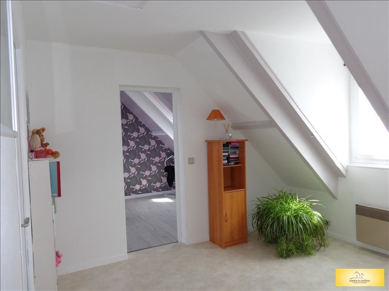 Vente maison / villa Jeufosse 269 000€ - Photo 7