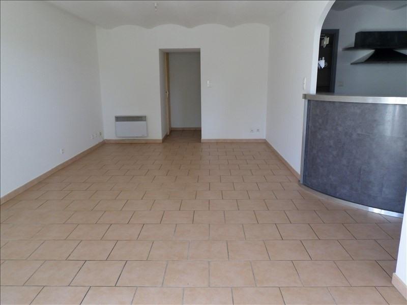 Verhuren  appartement Salon de provence 1000€ CC - Foto 3