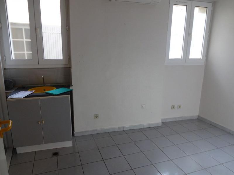 Vente immeuble Sorgues 122000€ - Photo 3