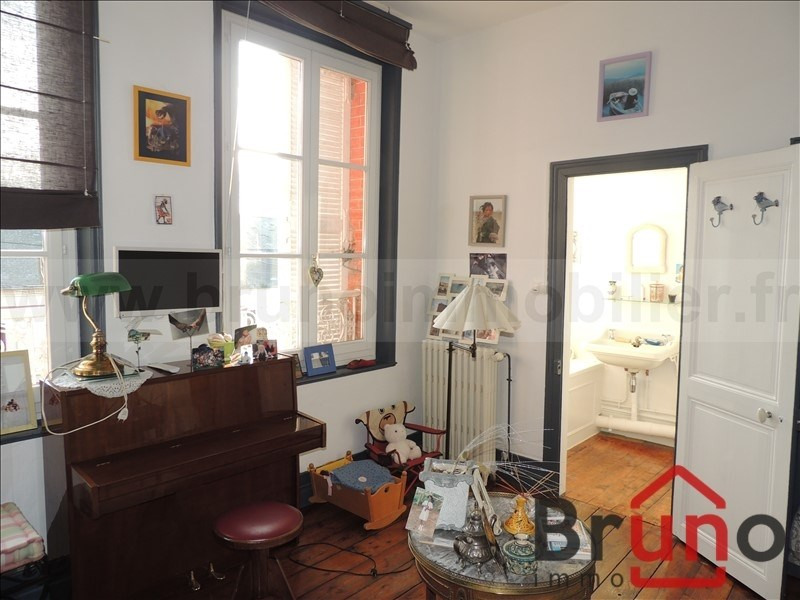 Deluxe sale house / villa Rue 587 900€ - Picture 8