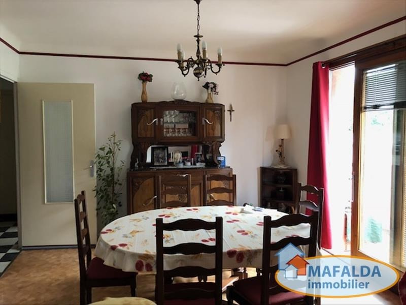 Vente appartement Marnaz 139000€ - Photo 3