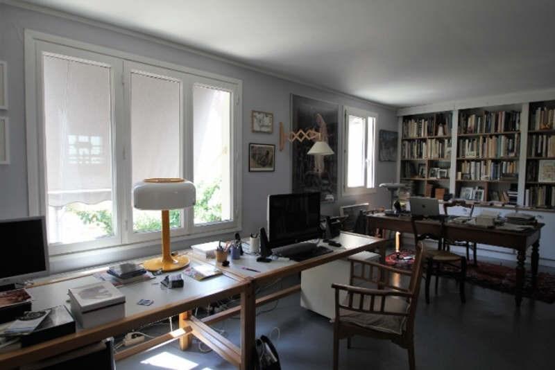 Vente maison / villa Milly la foret 640000€ - Photo 7