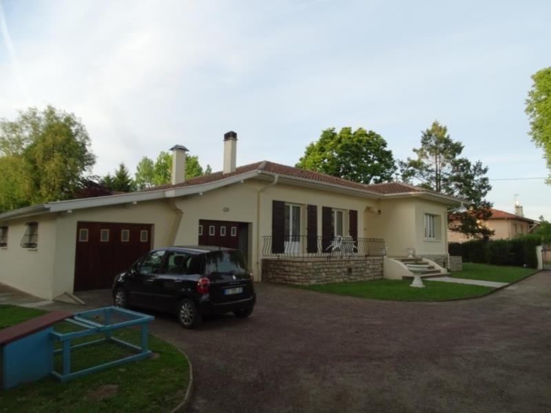 Vente maison / villa Peyrehorade 212300€ - Photo 2