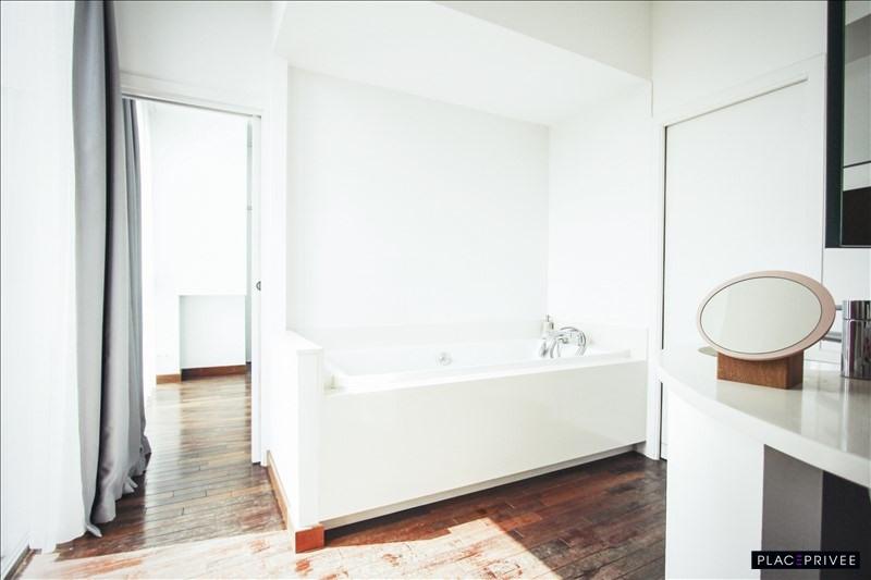 Sale house / villa Malzeville 540000€ - Picture 9